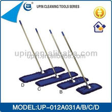 Mop cleaning for hotel /Hospital cleaning products dust mop ,UP-012A031