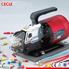 automatic wire cutting crimping machine