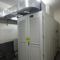 AC variable frequency drive/VFD/low cost ac drive