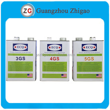 SUNISO Refrigeration 5L Oil 5GS 4GS 3GS