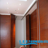 partition for office movable sound absorption acoustic panel
