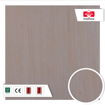 MONCO Good Quality Table Top Laminate Hpl Sheet