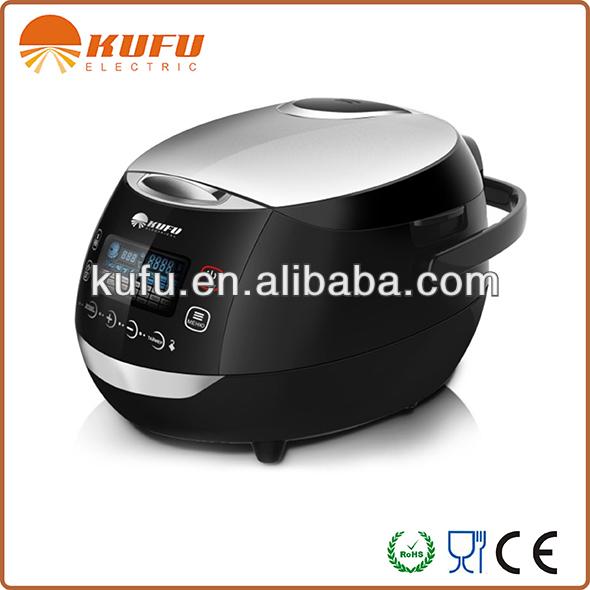 Kf Y 2015 New Design Kitchen Appliance Multi Function