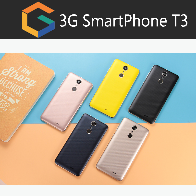 3G 4G Low Price China Mobile Phone,Phone manufacturer Mobile Free sample,All China Models Touch Screen Android mobile phone