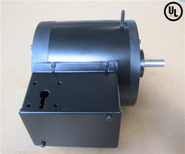 abb 120v electric motor 1 5 hp buy 120v electric motor 1
