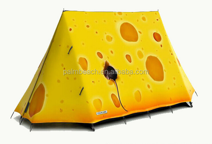 digital fullfrint teepee tent, candy tent,Color tipi activity tent,