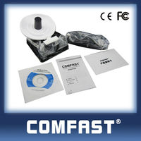 COMFAST CF-WU770N high power wireless outdoor usb adapter