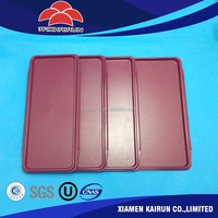 Wholesale china goods food plastic trays best products for import