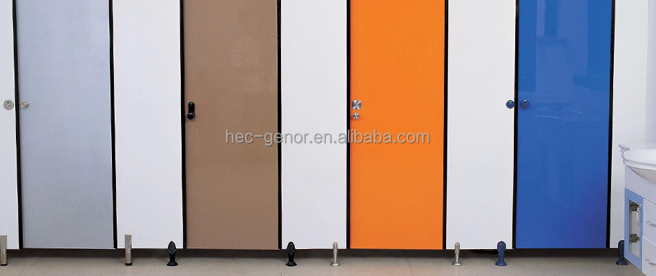 High Quality Exterior Hpl,Hpl Table Top,Flower Design High Pressure Laminate
