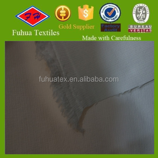 polyester slub fabric for curtain/decoratio/hometextile