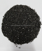 steel making foundry industry gas calcined anthracite coal with 90% F.C.