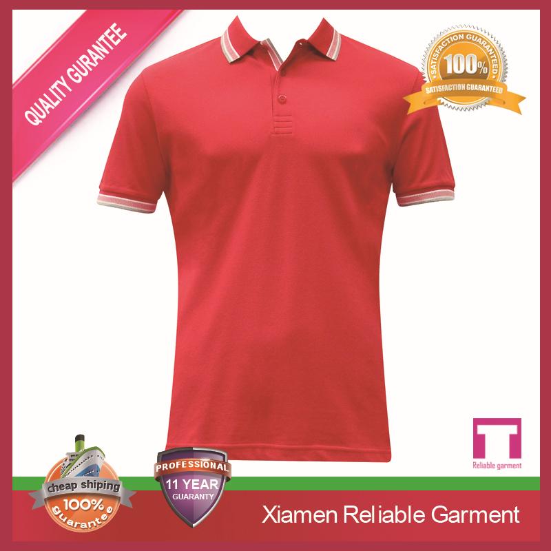 Custom printing polo shirt cotton polo shirt cheap price for Custom printed polo shirts cheap