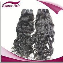 Lowest Price Gorgeous Aaaaa 100% Indian Hair Industries