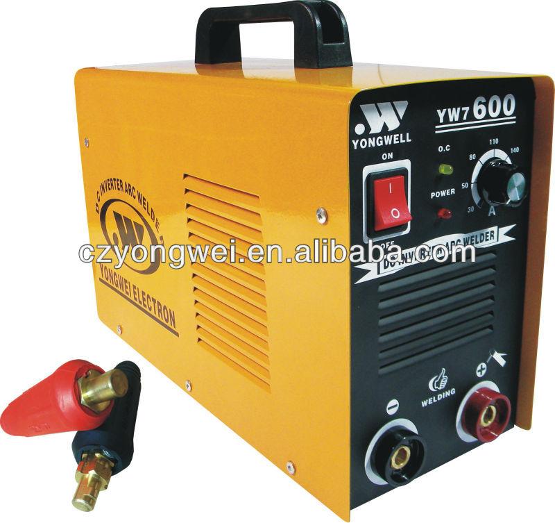220 v extractor hogar electr nica de alta variador de - Electronica del hogar ...