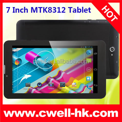 PS m718 phone call tablet pc with 13mp camera