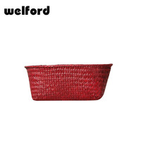 New arrival wholesale bulk wicker wine basket with cheap price