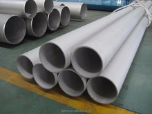 ASTM A312 alloy TP304L Stainless Steel Seamless Pipe Corrosion resistance
