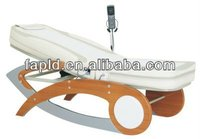 2012 new design Jade massage bed PLD-6018K