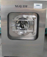 coin operated fully automatic laundry washing machine price