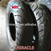 manufacturer supply 13090-10 duro tyre motorcycle