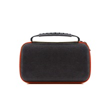 Carry Case for New Nintendo 2DS XL
