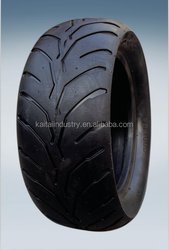 same taiwan quality and cheap price motorcycle tyre 150/60-17 190/50-17 150/60-18