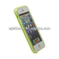 for apple iphone mobile back cover case