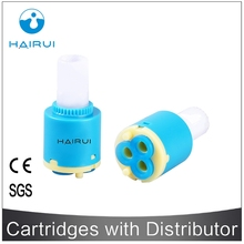 High Quality high temperature resistance cheap ceramic cartridges