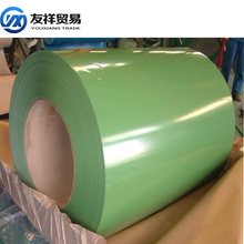 ppgi trading Color coated /cold rolled steel plate/sheet/coil/crc, GI,PPGI