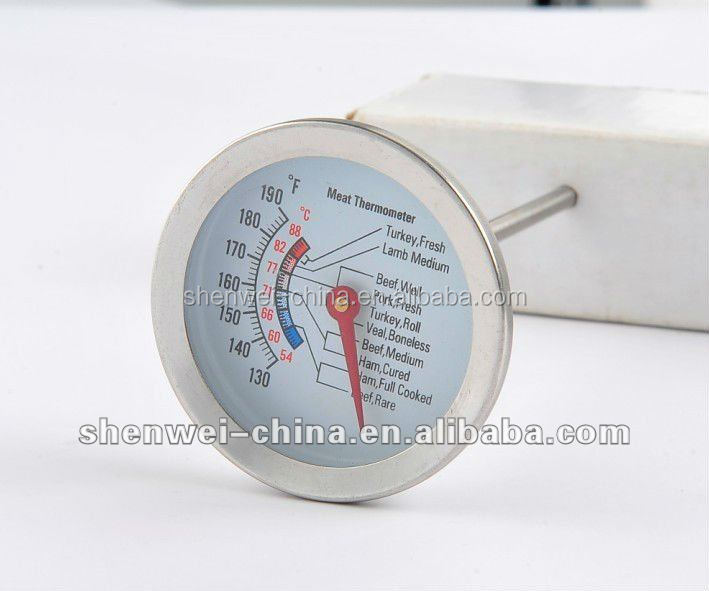 73mm meat thermometer