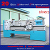 /product-detail/cd6260c-china-manufacturer-gap-lathe-competitive-price-753498288.html