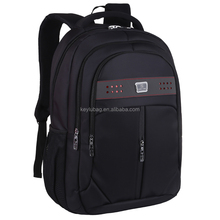 Nylon Factory Best selling custom top quality backpack laptop bag