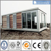 New Style Container Modular House For Sale