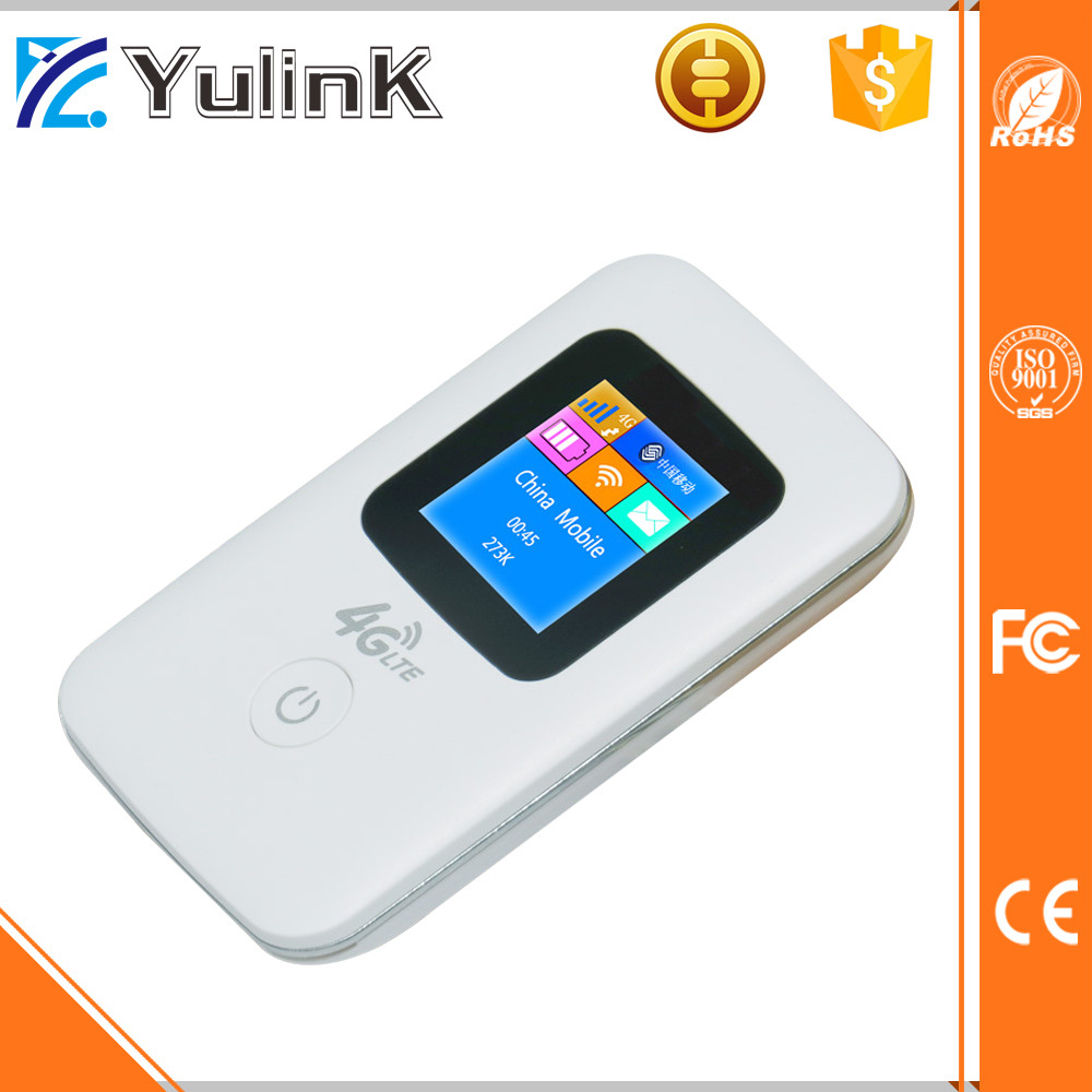 Cheap Mobile Broadband Compare Mobile 28 Images Top 4