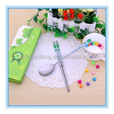 cardboard wedding tableware invitation gift boxes