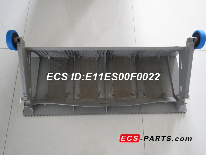 Replacement Escalator Step For Schindler 1000mm 9700