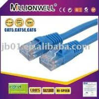 Cable (Networking Systimax Cat6 )