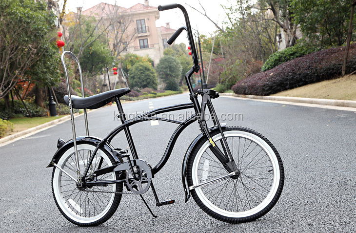 new model beach cruiser new model beach cruiser bike/kingbike beach cruiser