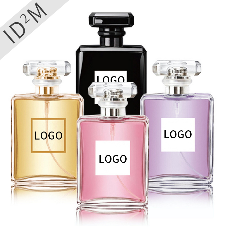 IDM/OEM/OBM/ODM Private Label High Quality Body Spray Fragrances Perfumes Wholesale and Female Gender