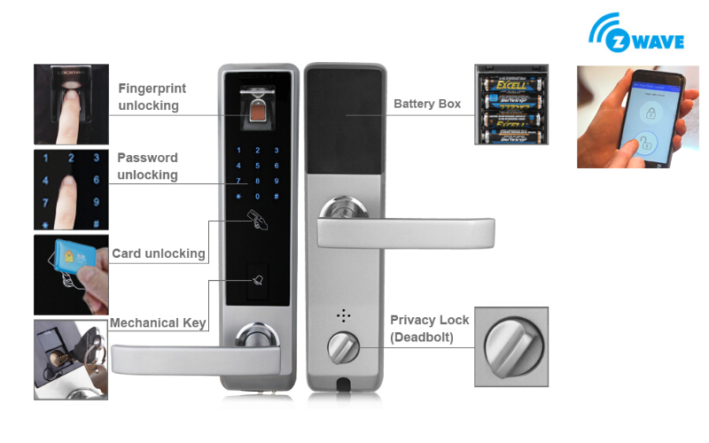 Z-wave fingerprint lock.jpg