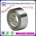 Competive Price self adhesive aluminum foil tape with great price