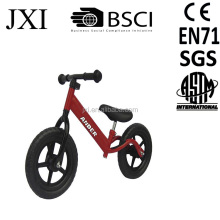 "Wholesale AKB-1209 steel bike road bike for kids 12"" EVA wheels"