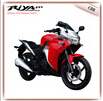 250cc sports bike motorcycle,racing motorcycle / street racing bike model