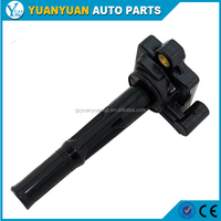parts toyota tundra 90919-02212 Ignition Coil for Toyota Tacoma Toyota 4Runner 1995 - 2004