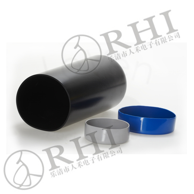 China wholesale mm end caps pvc for copper pipe