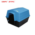 High quality new arrive lightweight pet cages carriers houses