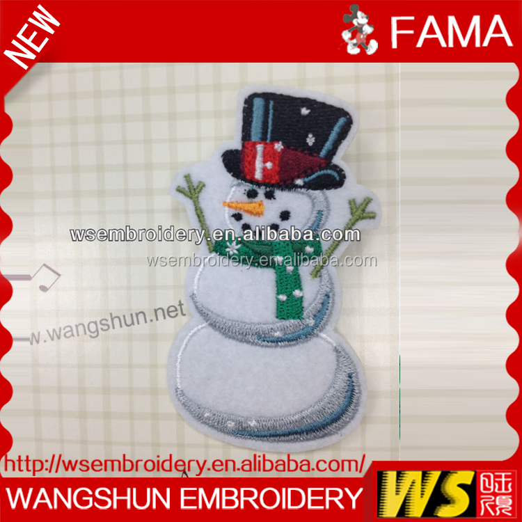 Wholesale Alibaba Sew On Embroidery Patch,Embroidery Badge,Embroidery Patch
