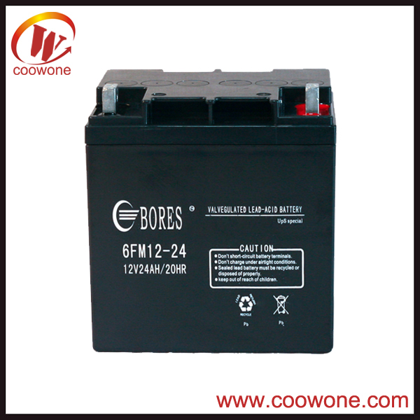 220v rechargeable cell battery pack for home appliances