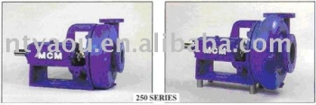 Oilfield equipment api Api API Different models of Professional Centrifugal sand Pump