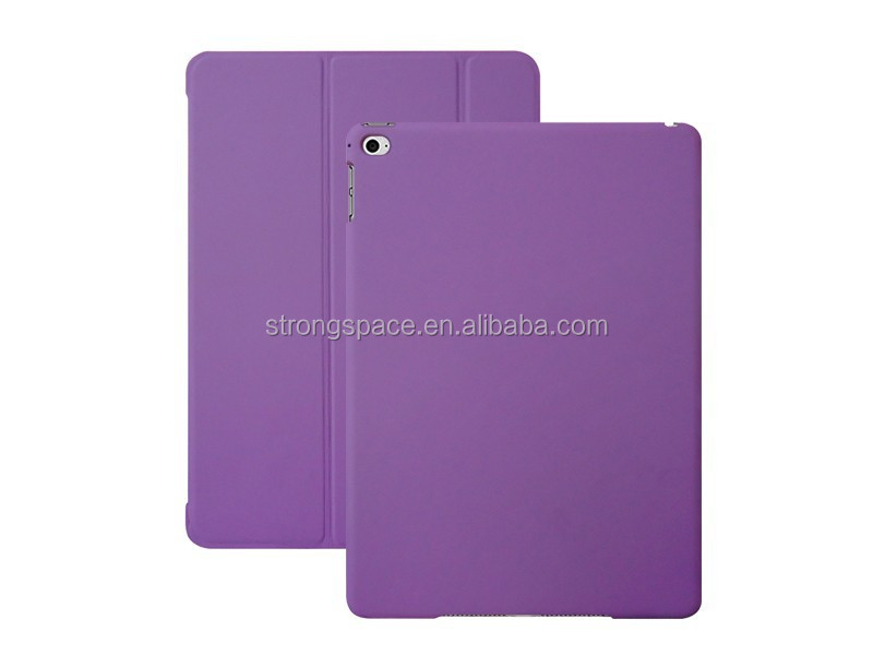 made in china tablet leather case for 10.1 inch tablet pc